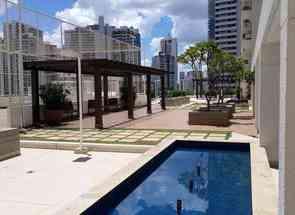 Apartamento, 3 Quartos, 2 Vagas, 1 Suite em Rua 13, Jardim Goiás, Goiânia, GO valor de R$ 410.000,00 no Lugar Certo