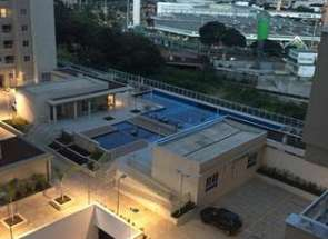 Apartamento, 3 Quartos, 2 Vagas, 1 Suite em Cidade Industrial, Contagem, MG valor de R$ 495.000,00 no Lugar Certo