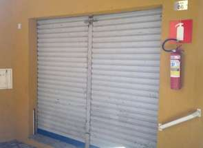 Loja para alugar em Avenida 31 de Março, Coração Eucarístico, Belo Horizonte, MG valor de R$ 390,00 no Lugar Certo