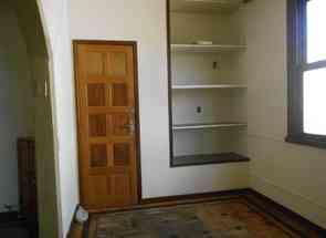 Apartamento, 1 Quarto, 1 Vaga em Rua Mica, São Lucas, Belo Horizonte, MG valor de R$ 230.000,00 no Lugar Certo
