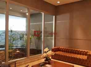 Apartamento, 4 Quartos, 3 Vagas, 1 Suite em Rua Santa Rita Durão, Funcionários, Belo Horizonte, MG valor de R$ 1.850.000,00 no Lugar Certo