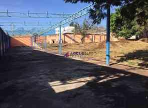Lote em Cidade Industrial, Contagem, MG valor de R$ 4.500.000,00 no Lugar Certo