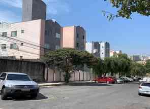 Apartamento, 2 Quartos, 1 Vaga, 1 Suite para alugar em Rua Jacuí, Floresta, Belo Horizonte, MG valor de R$ 1.400,00 no Lugar Certo