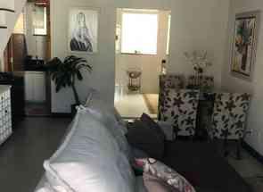 Casa, 3 Quartos, 2 Vagas, 1 Suite em Rio Branco, Belo Horizonte, MG valor de R$ 400.000,00 no Lugar Certo