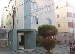 Apartamento, 3 Quartos, 2 Vagas, 1 Suite para alugar em Rua Professor Lincoln Continentino, Cidade Nova, Belo Horizonte, MG valor de R$ 1.200,00 no Lugar Certo
