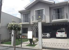 Casa, 4 Quartos, 4 Vagas, 1 Suite em Conjunto Habitacional Marumbi, Londrina, PR valor de R$ 640.000,00 no Lugar Certo