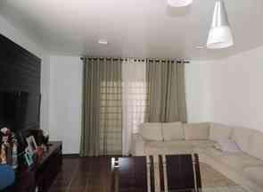 Casa, 4 Quartos, 4 Vagas, 1 Suite em Rua Angélica, Santa Genoveva, Goiânia, GO valor de R$ 430.000,00 no Lugar Certo