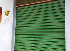 Loja para alugar em Rua Teixeira de Freitas, Santo Antônio, Belo Horizonte, MG valor de R$ 1.750,00 no Lugar Certo
