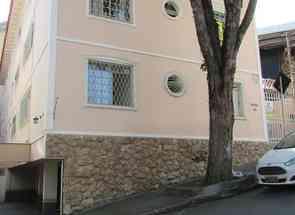 Apartamento, 2 Quartos, 1 Vaga para alugar em Rua Panamá, Sion, Belo Horizonte, MG valor de R$ 1.400,00 no Lugar Certo