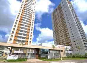 Apartamento, 3 Quartos, 2 Vagas, 1 Suite para alugar em Caxangá, Recife, PE valor de R$ 2.800,00 no Lugar Certo