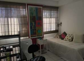 Apartamento, 1 Quarto em Ca 2 (centro de Atividades), Lago Norte, Brasília/Plano Piloto, DF valor de R$ 190.000,00 no Lugar Certo