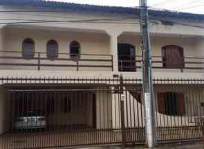 Casa, 5 Quartos, 5 Vagas, 2 Suites em Metropolitana, Núcleo Bandeirante, DF valor de R$ 800.000,00 no Lugar Certo