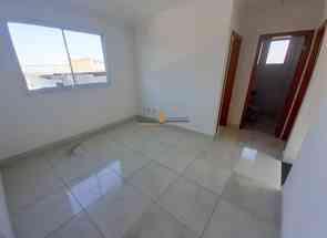 Apartamento, 2 Quartos, 1 Vaga em Rua Pinheirinhos, Jardim Leblon, Belo Horizonte, MG valor de R$ 195.000,00 no Lugar Certo