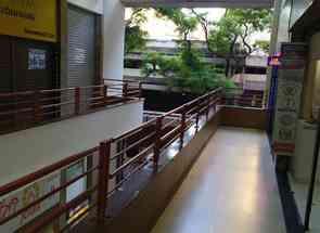 Loja para alugar em Centro, Belo Horizonte, MG valor de R$ 2.750,00 no Lugar Certo