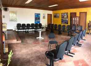 Casa Comercial, 4 Quartos, 4 Vagas, 1 Suite em Vila Clóris, Belo Horizonte, MG valor de R$ 1.100.000,00 no Lugar Certo