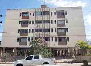 Apartamento, 2 Quartos em Setor Marista, Goiânia, GO valor de R$ 200.000,00 no Lugar Certo