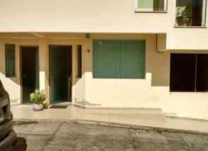Casa, 2 Quartos, 2 Vagas em Arvoredo, Contagem, MG valor de R$ 298.000,00 no Lugar Certo