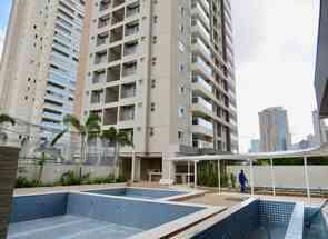 Apartamento, 3 Quartos, 2 Vagas, 3 Suites em Rua C229, Jardim América, Goiânia, GO valor de R$ 592.000,00 no Lugar Certo