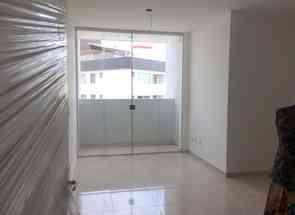 Apartamento, 2 Quartos, 2 Vagas, 1 Suite em Rua Santo Onofre, Manacás, Belo Horizonte, MG valor de R$ 287.000,00 no Lugar Certo