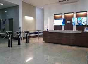 Sala, 1 Vaga em Avenida Deputado Jamel Cecílio, Jardim Goiás, Goiânia, GO valor de R$ 250.000,00 no Lugar Certo