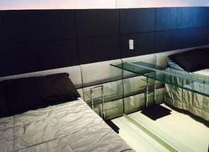 Apart Hotel, 1 Quarto, 1 Vaga, 1 Suite em Estoril, Belo Horizonte, MG valor de R$ 320.000,00 no Lugar Certo