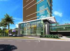 Apartamento, 3 Quartos em R. Caracas, Gleba Fazenda Palhano, Londrina, PR valor de R$ 3.500.000,00 no Lugar Certo