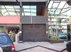 Loja para alugar em Ministro Orozimbo Nonato, Vila da Serra, Nova Lima, MG valor de R$ 3.507,00 no Lugar Certo