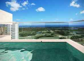 Cobertura, 5 Quartos, 7 Vagas, 5 Suites em Barra da Tijuca, Rio de Janeiro, RJ valor de R$ 17.110.290,00 no Lugar Certo