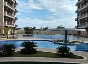 Apartamento, 1 Quarto, 1 Vaga em Sgvc Lote 10, Park Sul, Brasília/Plano Piloto, DF valor de R$ 243.000,00 no Lugar Certo