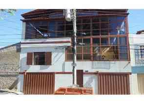Casa, 4 Quartos, 2 Vagas, 1 Suite em Rua Francisco Guimarães, Pedro II, Belo Horizonte, MG valor de R$ 649.000,00 no Lugar Certo
