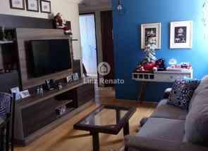 Apartamento, 3 Quartos, 1 Vaga, 1 Suite para alugar em Buritis, Belo Horizonte, MG valor de R$ 1.600,00 no Lugar Certo