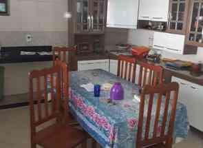 Casa, 4 Quartos, 3 Vagas, 1 Suite em Setor Habitacional Contagem, Sobradinho, DF valor de R$ 260.000,00 no Lugar Certo