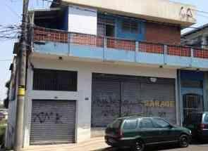 Loja em Rua Campos Sales, Gameleira, Belo Horizonte, MG valor de R$ 813.000,00 no Lugar Certo