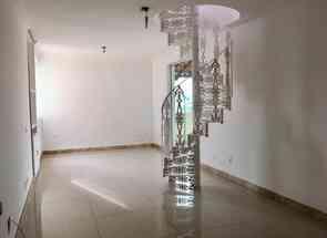 Cobertura, 3 Quartos, 1 Vaga em Rua Professor Lincoln Continentino, Cidade Nova, Belo Horizonte, MG valor de R$ 650.000,00 no Lugar Certo