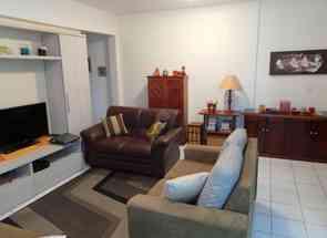 Apartamento, 2 Quartos, 1 Vaga em Sres Ae, Velho, Cruzeiro, DF valor de R$ 490.000,00 no Lugar Certo