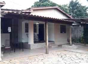 Casa, 3 Quartos, 1 Vaga em Rua Senador Domingos Vellasco, Pedro Ludovico, Goiânia, GO valor de R$ 700.000,00 no Lugar Certo