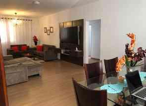 Apartamento, 3 Quartos, 1 Vaga, 1 Suite em Rua 9, Central, Goiânia, GO valor de R$ 255.000,00 no Lugar Certo
