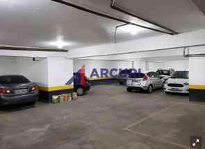 Garagem, 1 Vaga em Buritis, Belo Horizonte, MG valor de R$ 50.000,00 no Lugar Certo