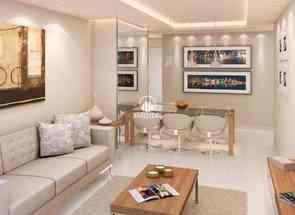 Apartamento, 3 Quartos, 2 Vagas, 1 Suite em Renascença 2, São Luís, MA valor de R$ 350.000,00 no Lugar Certo