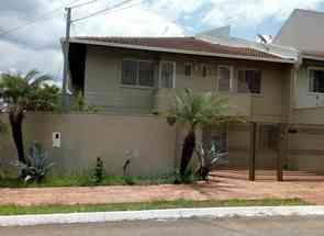 Casa, 4 Quartos, 5 Vagas, 2 Suites em Rua C-146 Com Rua C-167, Jardim América, Goiânia, GO valor de R$ 750.000,00 no Lugar Certo