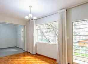 Apartamento, 3 Quartos, 1 Vaga, 1 Suite para alugar em Cruzeiro, Belo Horizonte, MG valor de R$ 1.650,00 no Lugar Certo