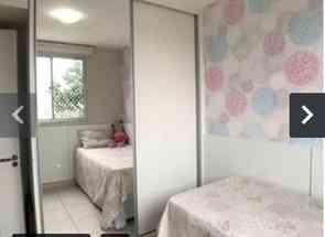 Apartamento, 3 Quartos, 2 Vagas, 1 Suite em Betânia, Belo Horizonte, MG valor de R$ 382.000,00 no Lugar Certo