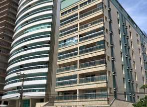 Apartamento, 3 Quartos, 2 Vagas, 1 Suite em Itaparica, Vila Velha, ES valor de R$ 550.000,00 no Lugar Certo