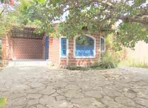 Casa em Condomínio, 4 Quartos, 3 Suites para alugar em Aldeia, Camaragibe, PE valor de R$ 2.000,00 no Lugar Certo