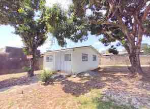 Casa, 2 Quartos, 10 Vagas para alugar em Centro, Camaragibe, PE valor de R$ 1.000,00 no Lugar Certo
