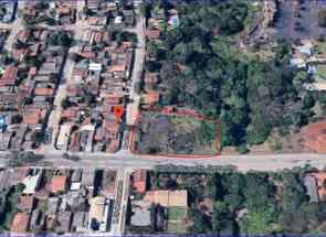 Área Privativa em Rua X 50, Jardim Olímpico, Aparecida de Goiânia, GO valor de R$ 999.000,00 no Lugar Certo