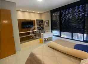 Casa em Condomínio, 4 Quartos, 4 Vagas, 4 Suites em Rua Acapu, Alphaville Ipês, Goiânia, GO valor de R$ 0,00 no Lugar Certo