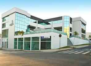 Loja em Indaiá, Belo Horizonte, MG valor de R$ 743.000,00 no Lugar Certo