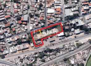 Lote para alugar em Nazaré, Belo Horizonte, MG valor de R$ 5.000,00 no Lugar Certo