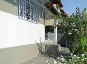 Casa, 5 Quartos, 2 Vagas em Inconfidentes, Contagem, MG valor de R$ 749.900,00 no Lugar Certo